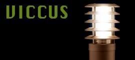VICCUS